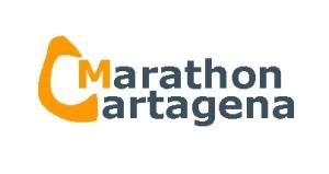 Nueva web del club Marathón Cartagena