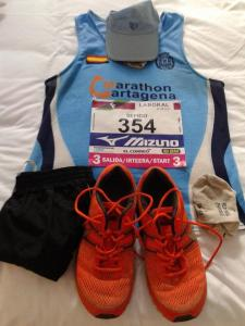 bilbao marathon