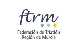 logo_FTRM