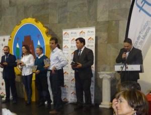 Gala Triatlón Región de Murcia 2014_01
