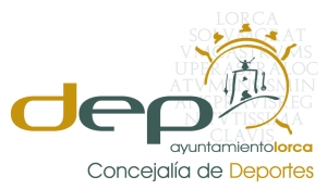 LogoDeportes_color