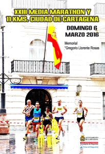 Cartel_Media_Marathon_2016