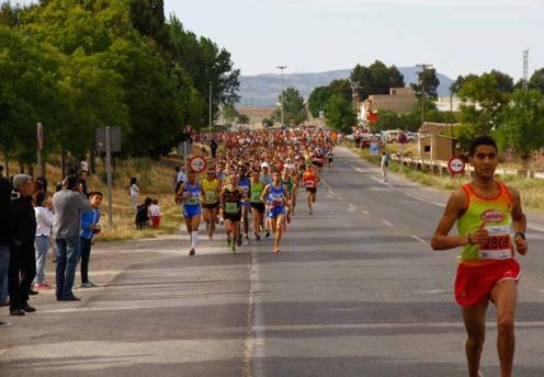 media-maraton-almansa-2015-recorrido