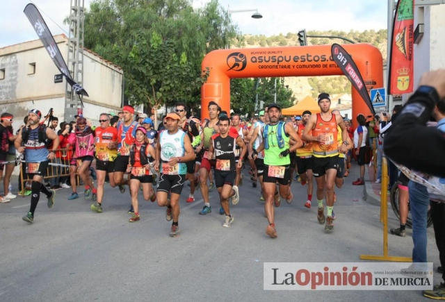 carrera-popular-ricotetrail-9_g