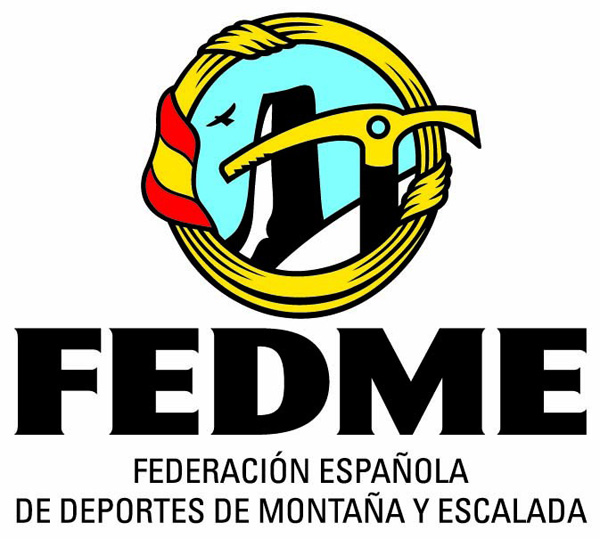 logo_fedme